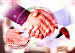 Calongo International IT Business Partners