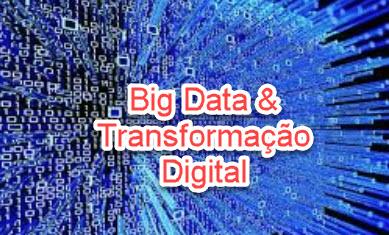 Big Data e Trasnformação Digital em Angola