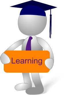 LearningExperienceViaCalongoITConsulting