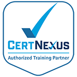 CertNexus Authorized Partner