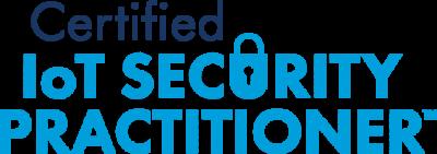 Certified IoT Security Practitonar