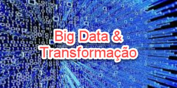 big data_tiibs lda - technology consultants - artigo